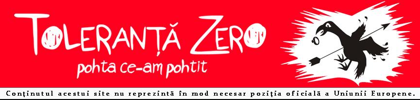 Toleranta Zero